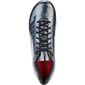 Giro Empire SLX Shoes Herr metalic charcoal